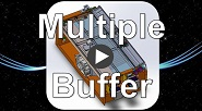 Multiple Buffer
